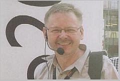 Jerzy Domowicz