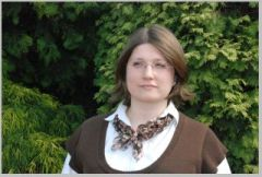 Monika Trznadel